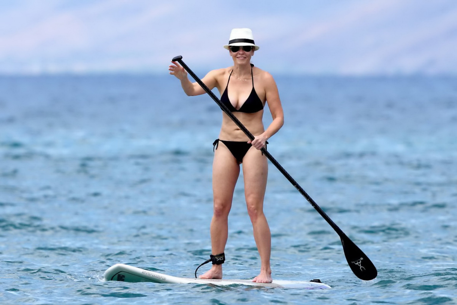 Chelsea handler and bikini