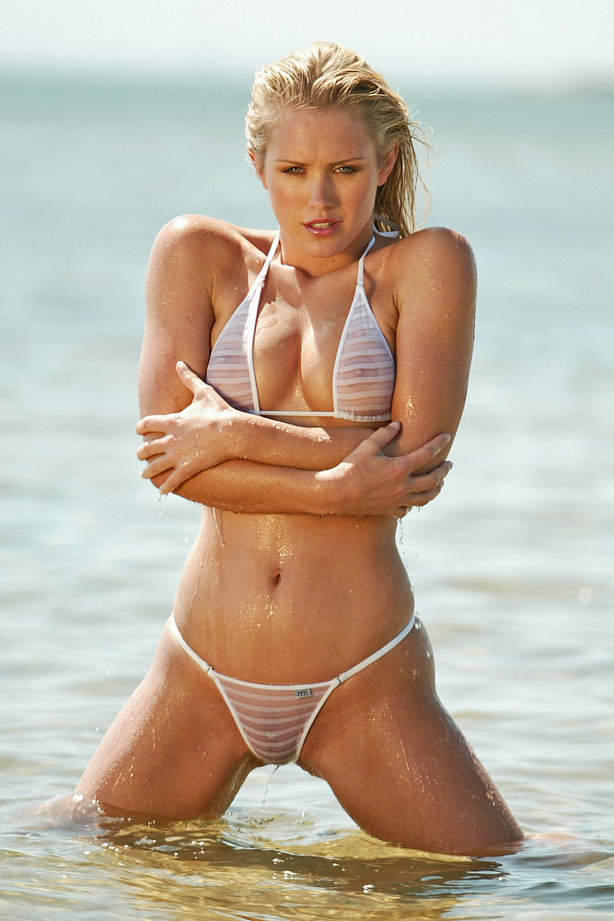 swimsuit pics through See