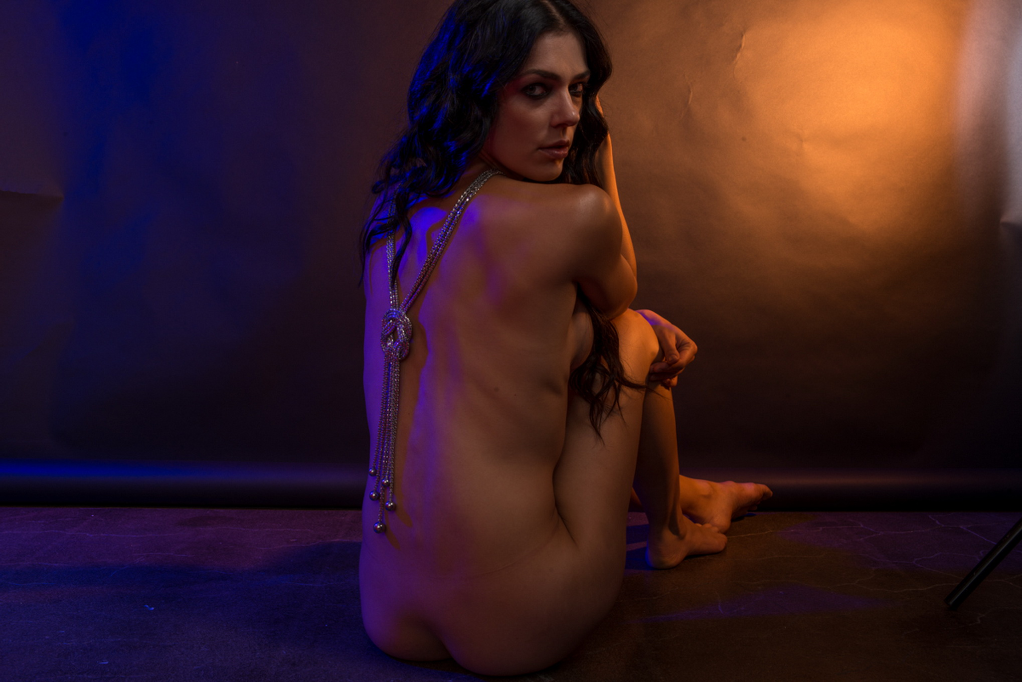 Adrianne curry ass banned sex tapes