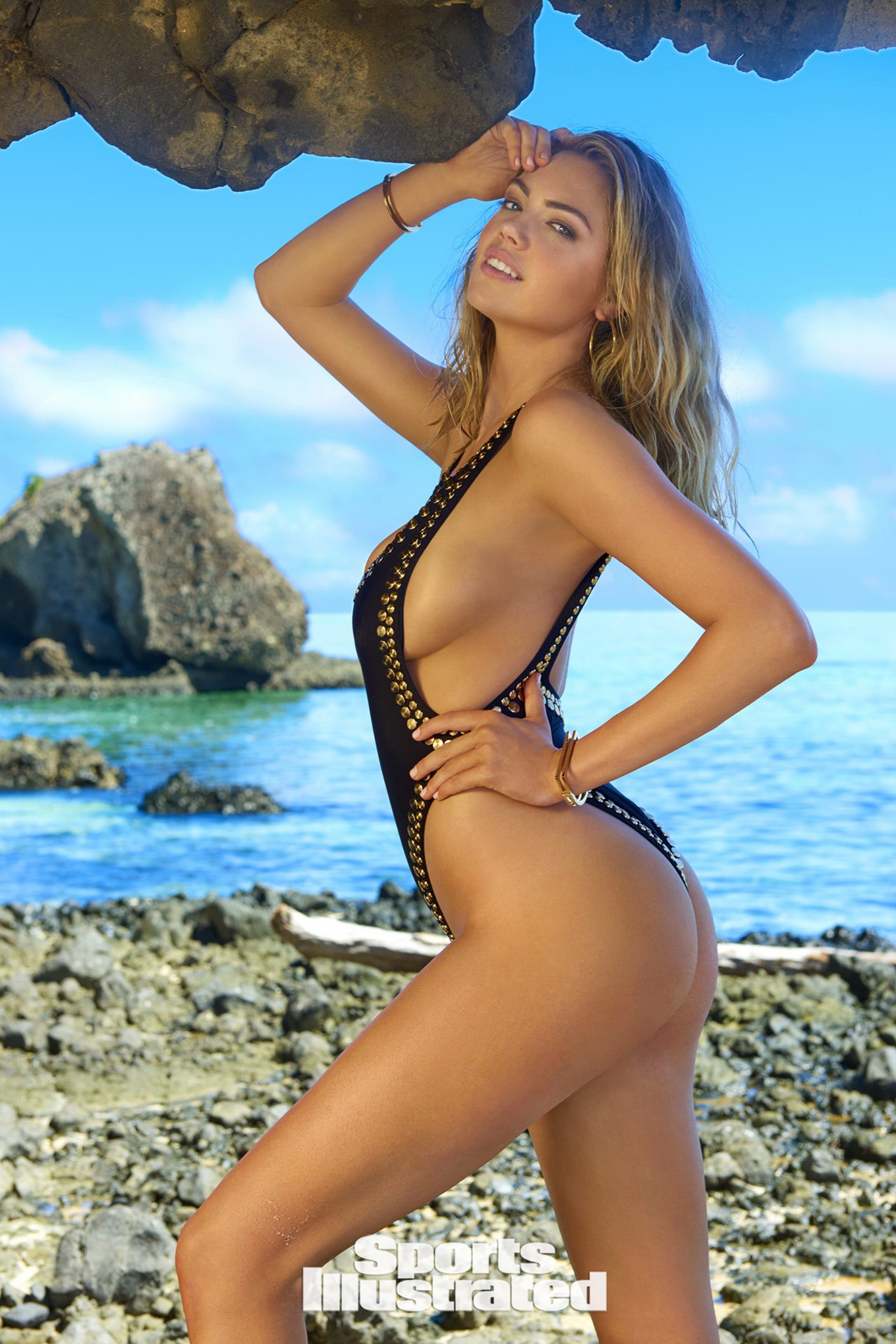 kate-upton-sports-illustrated-nude-fat-booty-bitches-naked